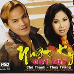 nhat ky 1 - che thanh, thuy trang