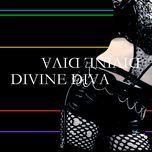 divine diva - umetora, hatsune miku, megurine luka, kagamine rin, gumi, ia