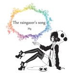 the raingazer's song - 36g, hatsune miku