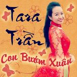 con buom xuan (mini album) - tara tran
