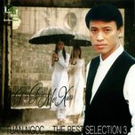 goi giac mo xua (the best selection 3) - tuan ngoc