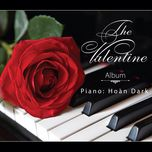 The Valentine Album - Hoàn Dark