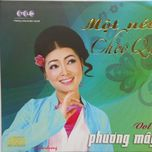mot net cheo que (vol. 1) - phuong may