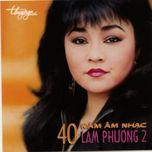 40 nam am nhac lam phuong (vol.2) - v.a