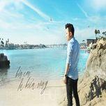 Bên Em Là Biển Rộng (Single)