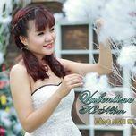 valentine ki niem (single) - dong nghi 9x