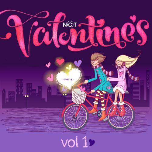Những Ca Khúc Hay Cho Valentine Vol. 1