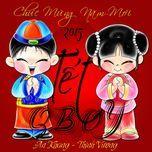 chuc mung nam moi 2015 - qboy
