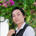 chuyen tinh khong di vang - tran phuc nhuan