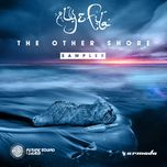 the other shore - sampler - aly & fila