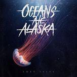 lost isles - oceans ate alaska
