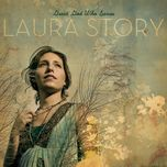 great god who saves - laura story