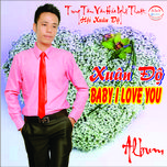 baby i love you - xuan do