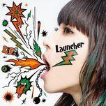 launcher - lisa