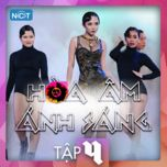 hoa am anh sang (the remix) (tap 4) - v.a