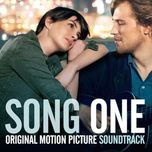 song one ost - v.a