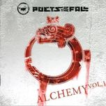alchemy, vol. 1 - poets of the fall