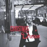 christmas dream (ep) - andreas weise