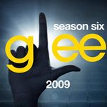 glee: the music, 2009 (ep) - glee cast