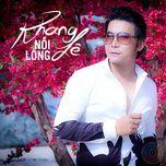 noi long - khang le