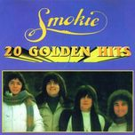 20 golden hits - smokie