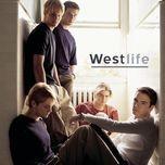 tuyen tap ca khuc hay nhat cua westlife - westlife