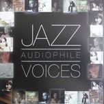 jazz audiophile voices - v.a