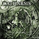dea - catharsis