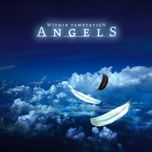 angels (ep) - within temptation