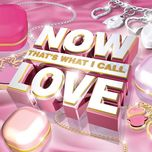now that's what i call love (cd2) - v.a