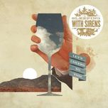 let's cheers to this - sleeping with sirens