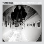 songs from another love (ep) - tom odell
