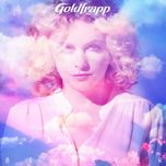 believer (promo cdm) - goldfrapp