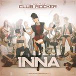 i am the club rocker - inna