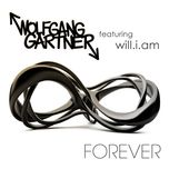 forever (remix) - will.i.am