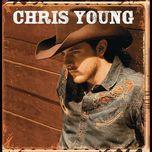 chris young (debut album) - chris young