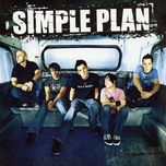 still not getting any - simple plan