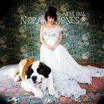 the fall (deluxe version) - norah jones
