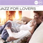 jazz for lovers vol. 1 - v.a