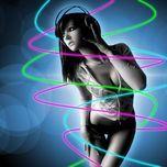 best dance songs - v.a