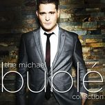 the michael buble collection (cd5) - michael buble