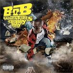 the adventures of bobby ray - b.o.b