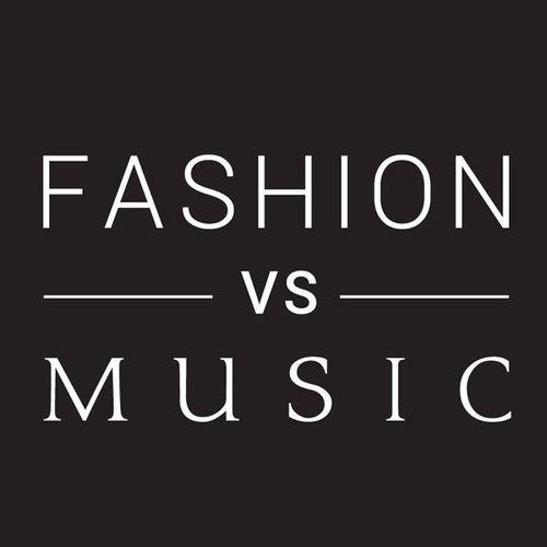 Các ca khúc nhạc Dance sôi động ở sàn diễn và shop thời trang