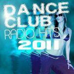 dance club radio hits - v.a