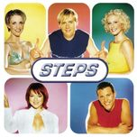 steptacular - steps