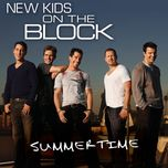 tuyen tap ca khuc hay nhat cua new kids on the block - new kids on the block