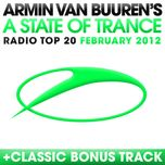 a state of trance radio top 20: february 2012 (2012) (web) - v.a