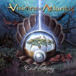 cast away - visions of atlantis