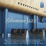 glamour jazz - v.a