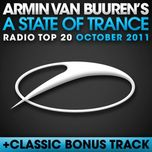 A State Of Trance Radio Top 20: October 2011 (WEB) - Armin van Buuren